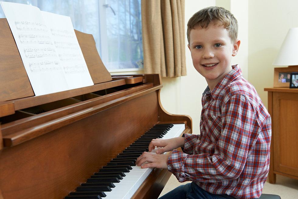 Piano Elementary Boy.jpeg