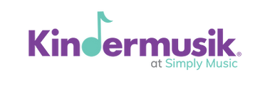 Kindermusik_Logo_color.png