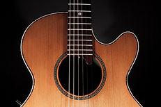 Acoustic Guitar.jpeg