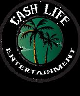 cash life green.png