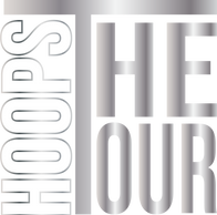 The Tour Hoops-Transparent.png