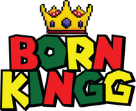 BORN KING.png