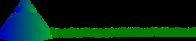 breaux second logo.png