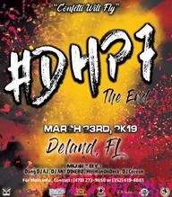 DHP7.png