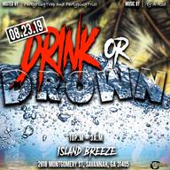 DRINK OR DROWN.png