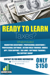 LEARN TAXES.png