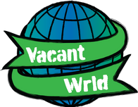 VACANT WORLD.png