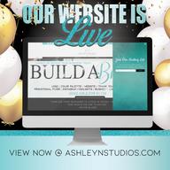LIVE WEBSITE.png