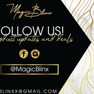 mb follow us.png