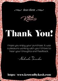ThankYou-black.png