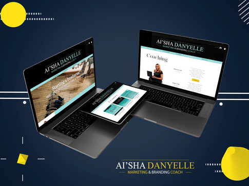 responsive-mockup-of-two-macbooks-pro-an