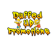 DuffedUpLogo-transparent.png