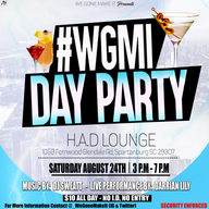 DAY PARTY WGMI.png