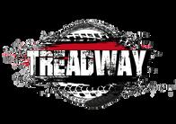 TRADEWAY.png