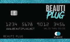 BeautiPLug1.png