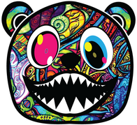 COLOR BEAR.png