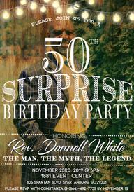 BIRTHDAY INVITE(JAYY).png