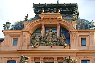 Prag_Stadt_2_edited.jpg