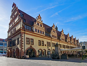 old-town-hall-2388597 (1).jpg