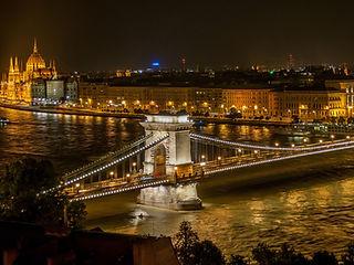 bridge-525857_edited.jpg