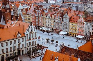 Wroclaw_edited.jpg
