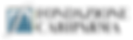 body_fondazione-cariparma trasparente.pn