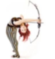 Sara Twister.jpg