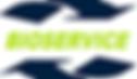 Logo Color 1.bmp