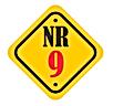 NR9.png