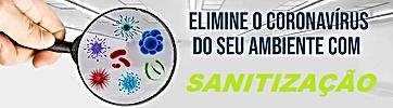 Bioservice - Sanitizacao.bmp
