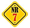 NR7.bmp