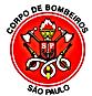 Corpo de Bombeiros.png