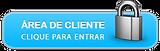 Bioservice_-_Área_do_Cliente.png