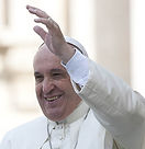 WMOF-pope.jpg