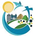 Logo_Pastoral_2017_Arquidiocesis-cordoba