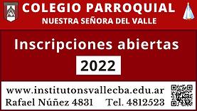 Banner inscripciones horizontal.png