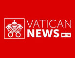 vaticannews.jpg