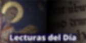 lecturas.png