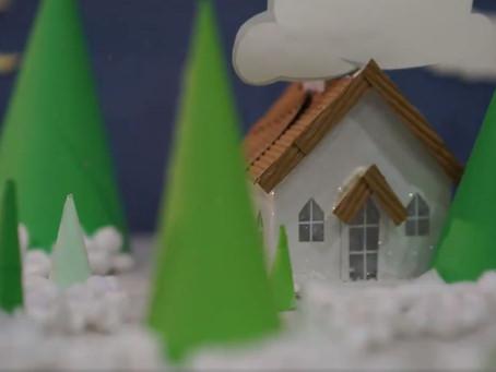 A Christmas Video