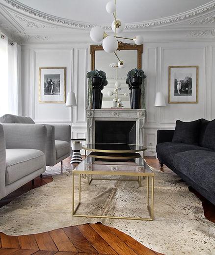 Christi Rolland Home Interiors Interior Design Decoration Designer Paris Switzerland Phillipines Work With Us Job Opportunity Network Join Us Portfolio