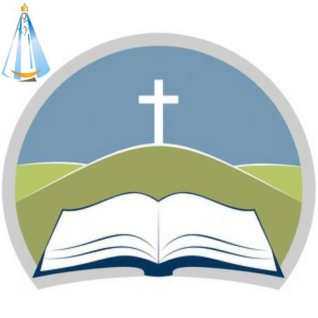 Domingo 25/11 - Lecturas de la Misa