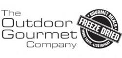 The Outdoor Gourmet Co