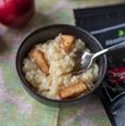 Apple On Creamed Rice.jpg