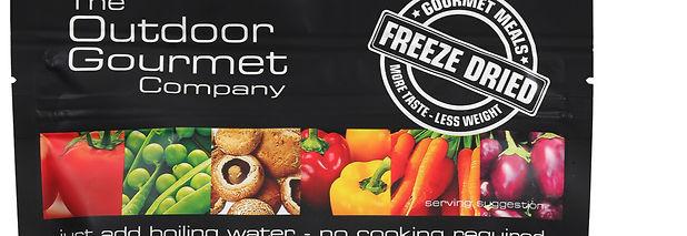 The Outdoor Gourmet Co.jpg