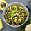 Thumbnail: Radix Nutrition Keto 400 Grass-Fed Lamb, Mint & Rosemary