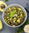 Radix Nutrition Keto Lamb, Mint & Rosema