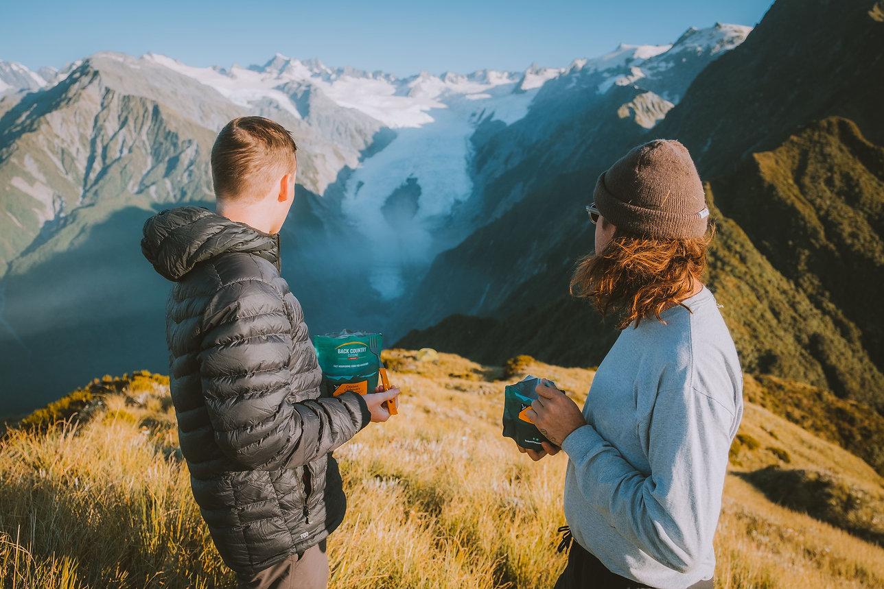 Venture Outdoors NZ