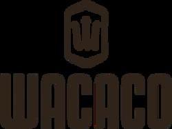 Wacaco Espresso