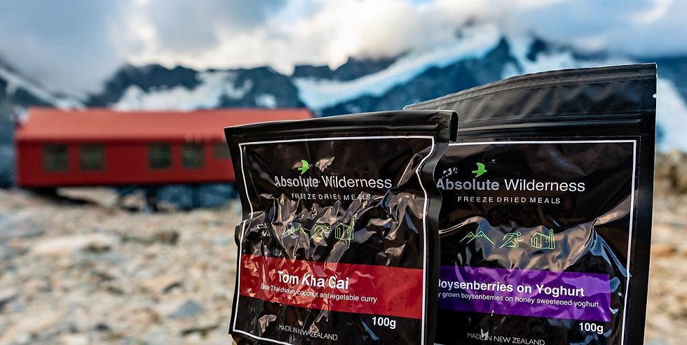 Absolute Wilderness Tramping Food.jpg