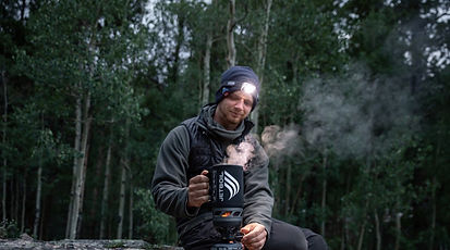 Shop for adventure accessories - Venture Outdoors NZ